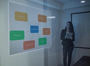start an online business pro.jpg