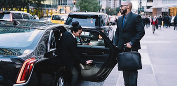 corporate car service.jpg