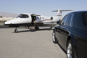 airport limo service.jpg