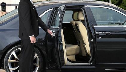 airport limo transfer. jpg