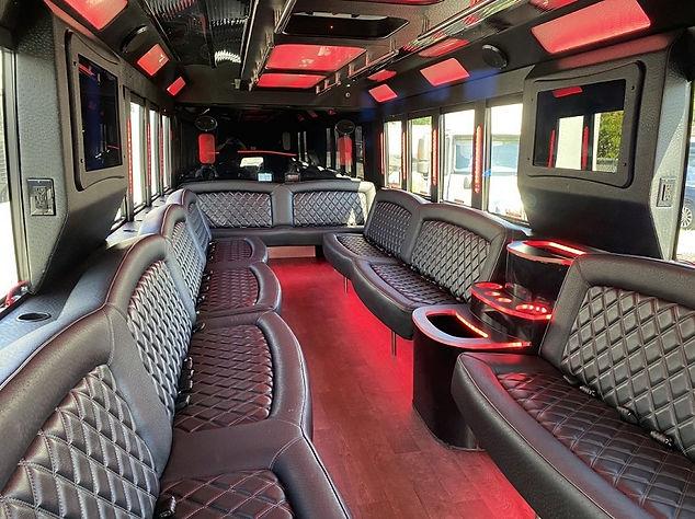 limo bus.jpg