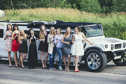 dallas prom limo service.jpeg