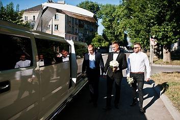 limo service.jpg