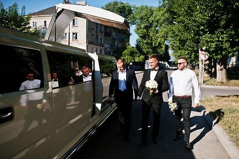 limo service gilbert.jpg
