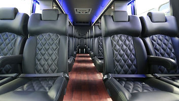 Tour Bus Rental.jpg