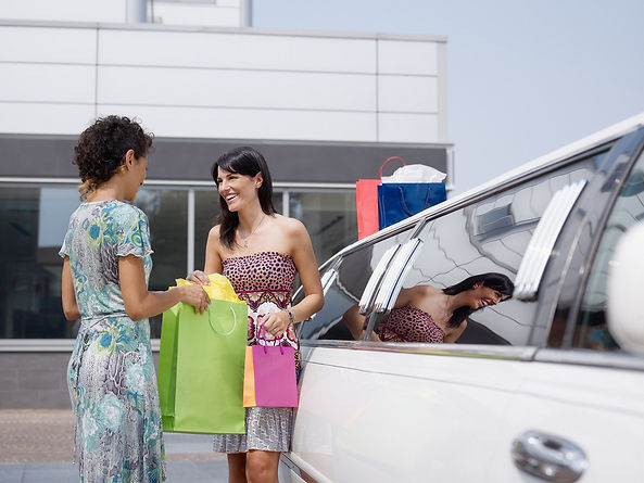 limo service_block.jpeg