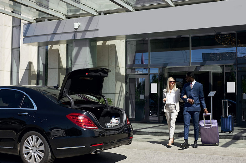 airport limo and car service.jpg