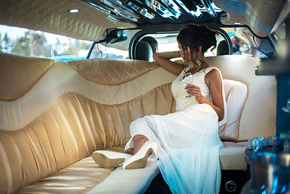 limousine phoenix.jpg