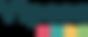 vipesa color PNG.png