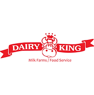 DairyKing.png