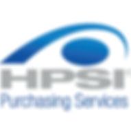 HPSI_Logo.jpg