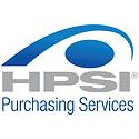 HPSI.png