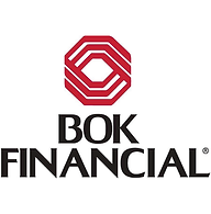BOKFinancial.png