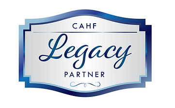 LegacyPartnerLogo-02 - Copy.png