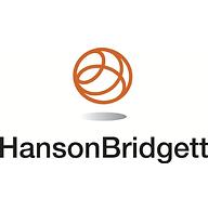 HansonBridgett.png