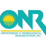 ONR_Logo.jpg
