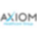 Axiom.png