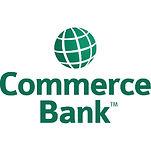 CommerceBank_Logo.jpg