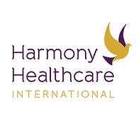2021SpringSponsorLogos_HarmonyHCIntl.png
