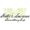 FosterLawrence.png
