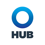 Hub_Logo.png