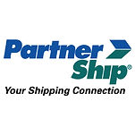 PartnerShipLogo.jpg