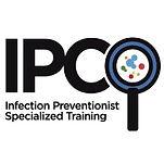 IPCO_Logo.jpg