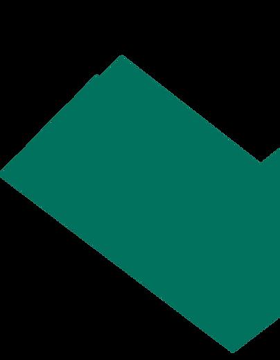 vector green.png