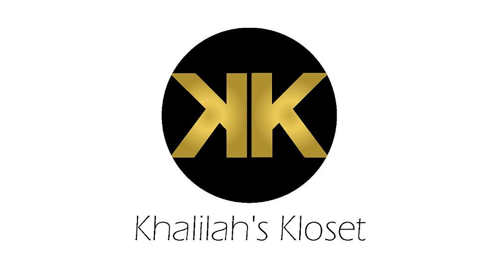 http://www.khalilahskloset.com