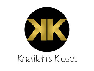 You're Invited to Visit My Kloset!