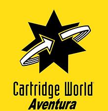 Logo CWAventura.PNG