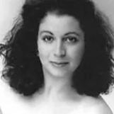 Adriana Repetto.png