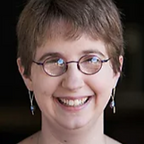 Janet Ross.png
