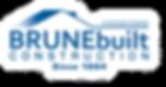 BruneBuilt-logo-