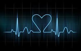 La fréquence cardiaque chez le sportif