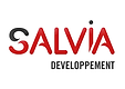 SALVIA.png