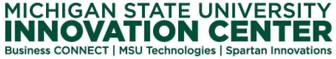 MSU-Innovations