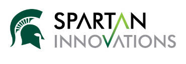 SpartanInnovationsHorizontal