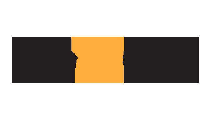 InvestDetroit