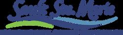Sault Ste Marie EDC logo