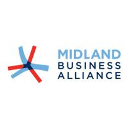 MidlandBusinessAlliance_Logo