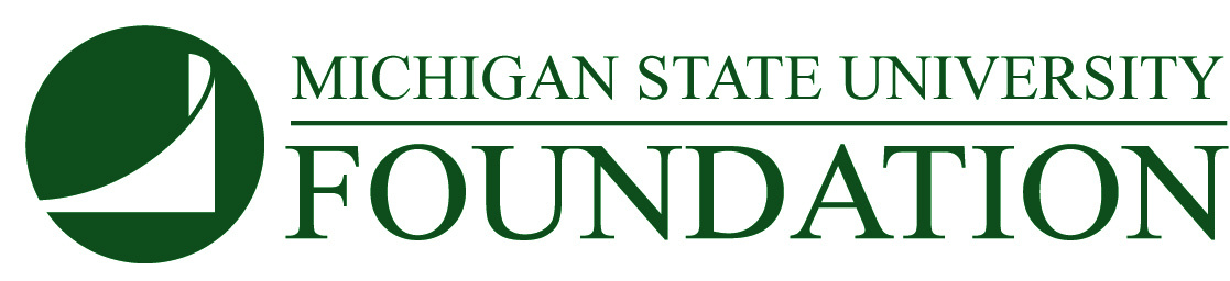 MSUFoundationLogo