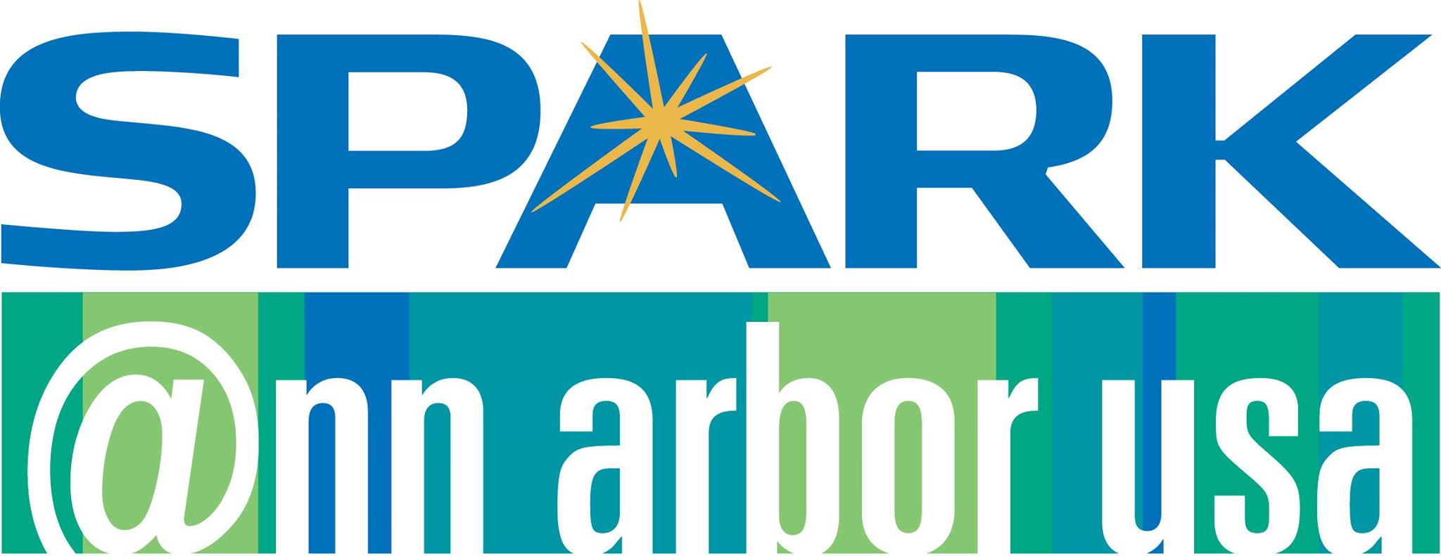 SPARK-AnnArbor-image