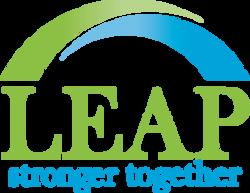 leap-logo-retina (1)