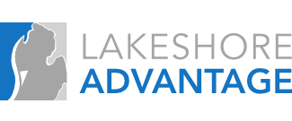 Lakeshore-Advantage-Holland-SmartZone-lo