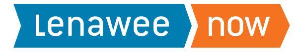 ln-mobile-logo