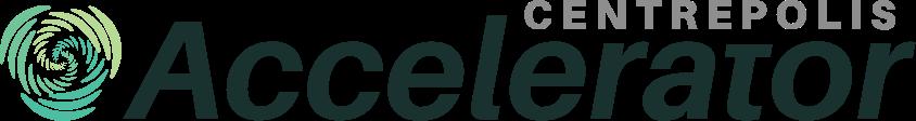 Southfield-Accelerator-Logo