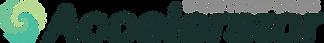 Southfield-Accelerator-Logo.png