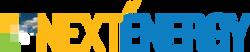NextEnergy-Logo-Retina