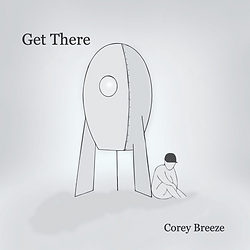 Get There (Cover).png